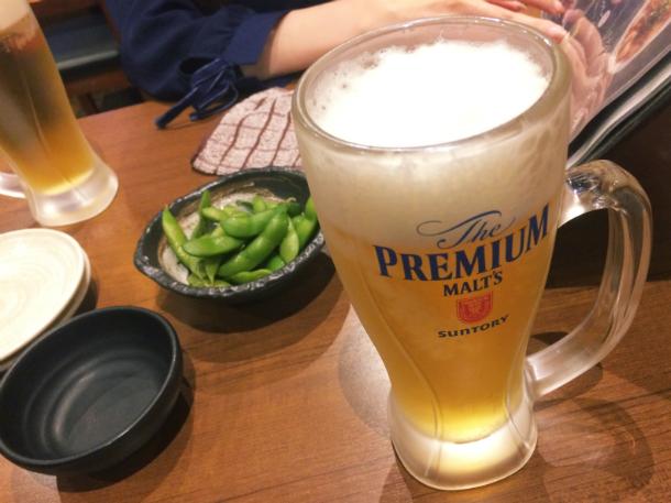 赤羽 牛タン専門店 司 分店 鷹