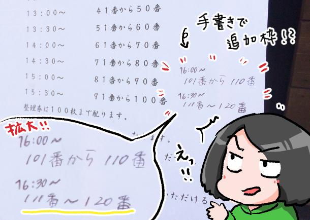 ほん田の大晦日スペシャル